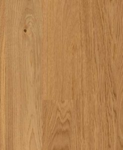 Boen Maxi Oak Nature Live Matt Lacquered brushed2 Bevel