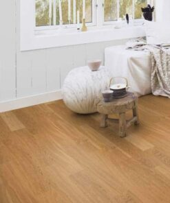 Boen Maxi Oak Nature Live Natural Oil Brushed 2 Bevel