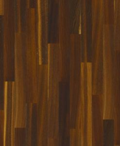 Boen Maxi Oak Smoked Nature Live Matt Lacquered