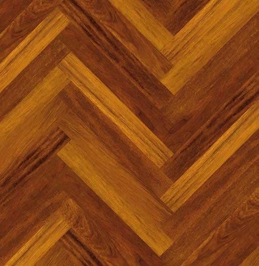 Boen prestige merbau live natural oil wood flooring for Hardwood flooring company