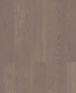 Boen Prestige Oak Arizona Live Matt Lacquered