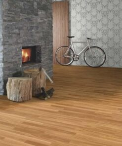 Boen Prestige Oak Basic Live Natural Oil