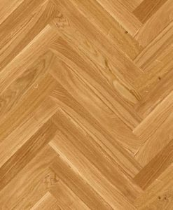 Boen Prestige Oak Basic Live Satin Lacquered