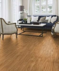 Boen Prestige Oak Nature Live Matt Lacquered