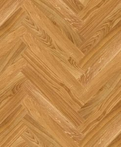 Boen Prestige Oak Nature Live Satin Lacquered