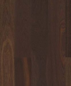 Boen Prestige Oak Smoked Nature Live Satin Lacquered