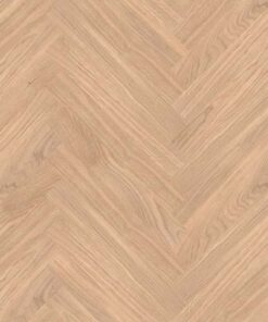 Boen Prestige Oak White Pigmented Nature Live Matt Lacquered