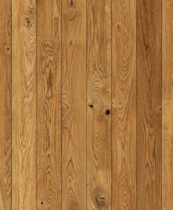 Boen Stonewashed Oak Alamo Antique Stained Live Natural Oil