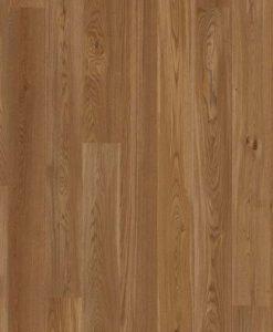Boen Stonewashed Oak Barrel Brushed Live Natural Oil 138mm