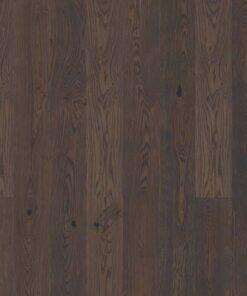 Boen Stonewashed Oak Brown Jasper Brushed Live Natural Oil 138mm
