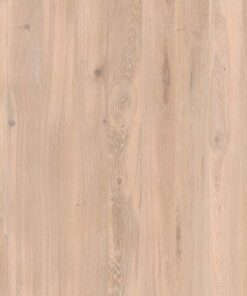 Boen Stonewashed Oak Coral Brushed Live Natural Oil 138mm