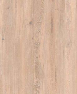 Boen Stonewashed Oak Coral Brushed Live Natural Oil 138mm