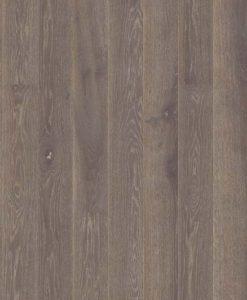 Boen Stonewashed Oak Graphite Brushed Live Natural Oil 138mm
