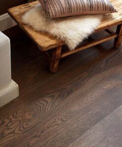 14mm Engineered Wood Flooring