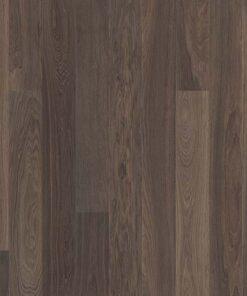 Boen Stonewashed Oak Grey Pepper Brushed Live Natural Oil 209mm