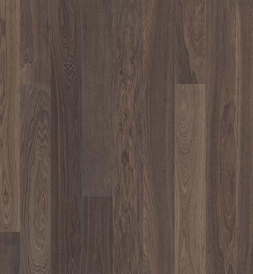 Hardwood Flooring Suppliers Michigan: Boen Stonewashed Oak Grey Pepper Brushed Live Natural Oil