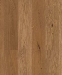 Boen Stonewashed Oak Honey Brushed Live Natural Oil 209mm