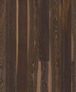 Boen Stonewashed Oak Lava Brushed Live Natural Oil 138mm