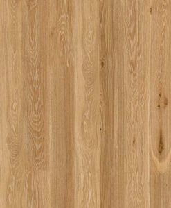 Boen Stonewashed Oak Old Grey Brushed Live Natural Oil 138mm