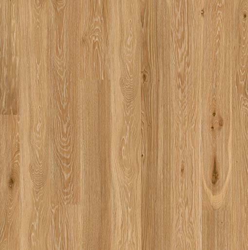 Hardwood Flooring Suppliers Michigan: Boen Stonewashed Oak Old Grey Brushed Live Natural Oil