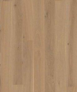 Boen Stonewashed Oak Sand Brushed Live Natural Oil 138mm