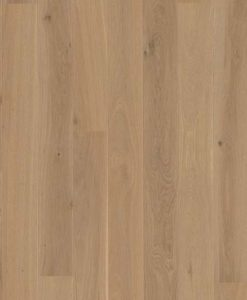 Boen Stonewashed Oak Sand Brushed Live Natural Oil 138mm