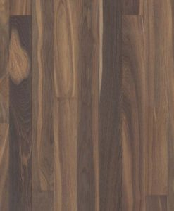 Boen Stonewashed Oak Shadow Live Natural Oil 138mm