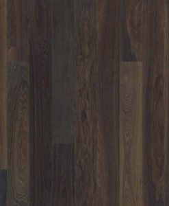 Boen Stonewashed Oak Stone Live Natural Oil 138mm
