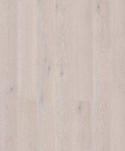 Boen Stonewashed Oak White Stone Brushed Live Natural Oil 138mm
