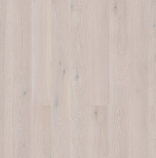 Boen Stonewashed Oak White Stone Brushed Live Natural Oil 138mm