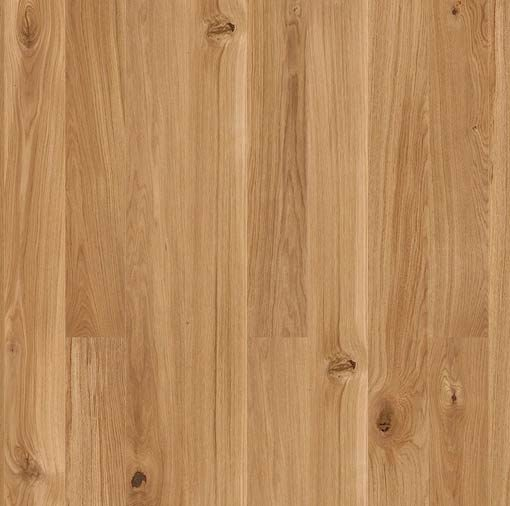 Boen Vivo Plank Castle Oak Live Matt Lacquered