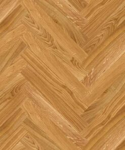 Boen Traffic Oak Nature Live Matt Lacquered