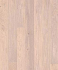 Boen Stonewashed Oak Pearl Live Natural Oil 138mm