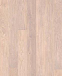 Boen Stonewashed Oak Pearl Live Natural Oil 138mm