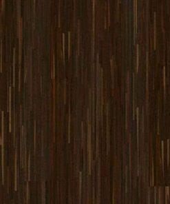 Boen Fineline Oak Smoked Live Natural Oiled