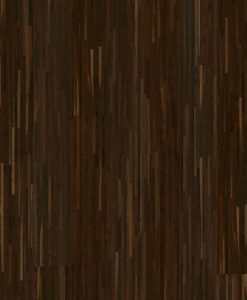Boen Fineline Oak Smoked Live Natural Oiled