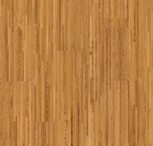 Boen Fineline Oak Live Natural Oil