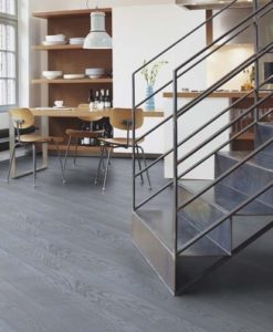 Boen Fashion Engineered Flooring