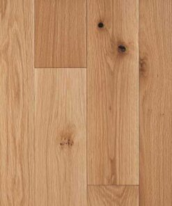 caledonian-526029-Lomond-Oak