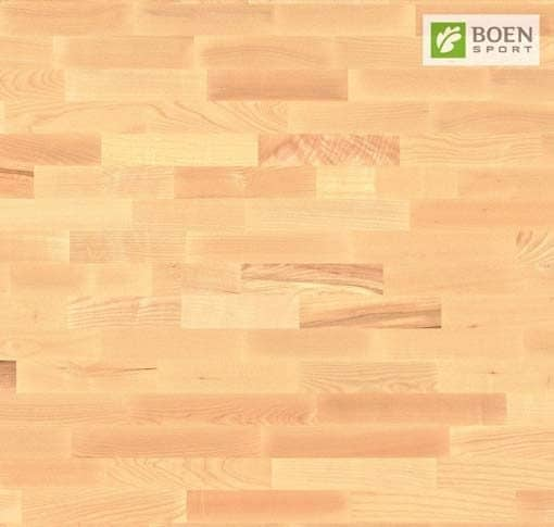 Boen-actiflex-sports-flooring-ash