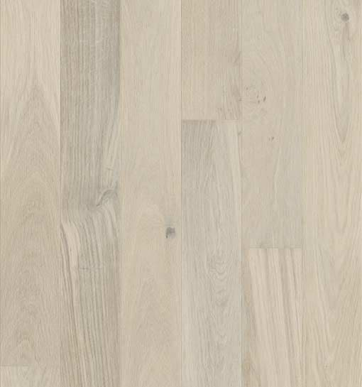 Atkinson kirby 5gc click engineered pebble white oak for Hardwood flooring suppliers