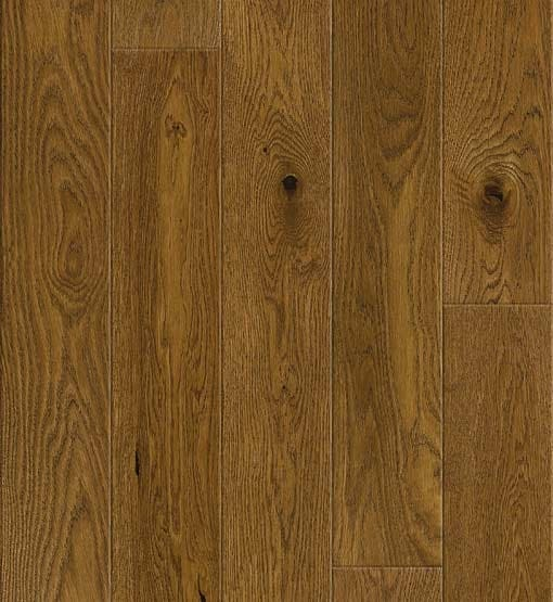 Atkinson Kirby Engineered Flooring Wood Flooring Supplies Ltd