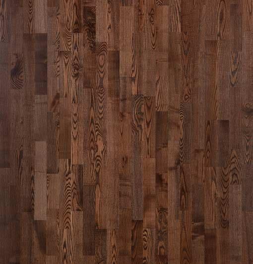 Ash Hardwood Prices ~ Atkinson kirby gc click strip engineered umber ash