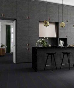 Boen Ebony Oak Flooring