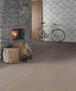 Boen Plank Oak Horizon Live Pure Lacquer 138mm Flooring