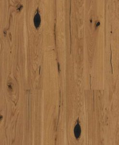 Boen Handcrafted Oak Espressivo Brushed Live Natural Oil