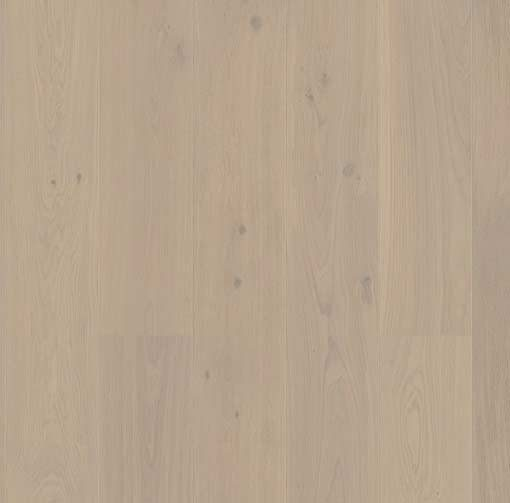 Boen Plank Oak Warm Cotton Live Pure Lacquer 138mm Flooring