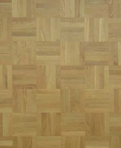 oak-parquet-flooring-tiles