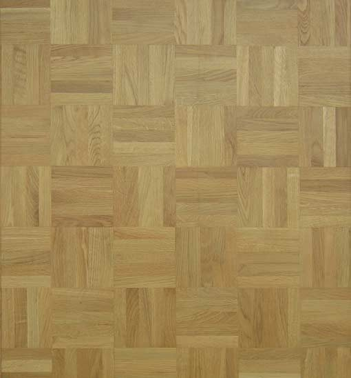 Oak Parquet Flooring Tiles Wood Flooring Supplies Ltd