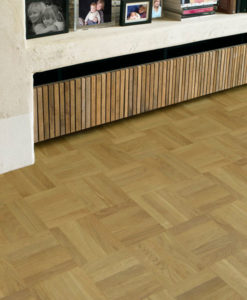 oak-parquet-flooring-tiles-room-image